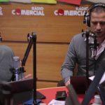 Ricardo Araújo Pereira – Mixórdia de Temáticas – Deseja conviver ao ar livre e arrebentar? – Rádio Comercial – 24 de março