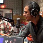 Ricardo Araújo Pereira – Mixórdia de Temáticas – Revolta sobre ondulação – Rádio Comercial – 30 de Janeiro