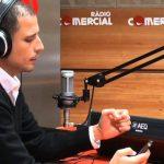 Ricardo Araújo Pereira – Mixórdia de Temáticas – Endireitar o mundo – Rádio Comercial – 29 de Janeiro
