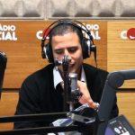 Ricardo Araújo Pereira – Mixórdia de Temáticas – Amnésia fiscal – Rádio Comercial – 18 de Janeiro
