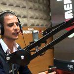 Ricardo Araújo Pereira – Mixórdia de Temáticas – Javardice de fadas – Rádio Comercial – 9 de Janeiro