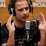 Ricardo Araújo Pereira – Mixórdia de Temáticas – Bugigangas de supermercado – Rádio Comercial – 31 de maio