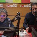 Ricardo Araújo Pereira – Mixórdia de Temáticas – Gajas e pinga: Vamos falar de política europeia – Rádio Comercial – 22 de março