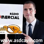Ricardo Araújo Pereira – Mixórdia de Temáticas – Irritação fácil – Rádio Comercial – 7 de Janeiro