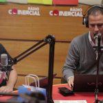 Ricardo Araújo Pereira – Mixórdia de Temáticas – Ashérias. Certas pessoas não sabem ir de férias – Rádio Comercial – 20 de março