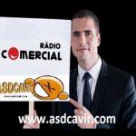 Ricardo Araújo Pereira – Mixórdia de Temáticas – Marialvismo político – Angela Merkel – Rádio Comercial – 8 de Novembro