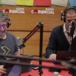 Ricardo Araújo Pereira – Mixórdia de Temáticas – Com vontade política tinha-se feito isto sem pó – Rádio Comercial – 16 de março