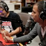 Ricardo Araújo Pereira – Mixórdia de Temáticas – Remates na noite – Rádio Comercial – 14 de março