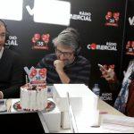 Ricardo Araújo Pereira – Mixórdia de Temáticas – Perfídia Infantil: um alerta para jovens pais ingénuos – Rádio Comercial – 13 de março