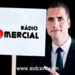 Ricardo Araújo Pereira – Mixórdia de Temáticas – Encarecere-me contra a crise – Rádio Comercial – 13 de Setembro