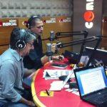 Ricardo Araújo Pereira – Mixórdia de Temáticas – A Austeridade de Pedro Passos Coelho – Rádio Comercial – 10 de Setembro