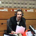 Ricardo Araújo Pereira – Mixórdia de Temáticas – Promoções Geniais – Rádio Comercial – 7 de Setembro