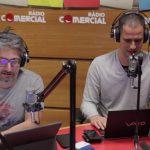 Ricardo Araújo Pereira – Mixórdia de Temáticas – Brigada das queziliazinhas. Ziliazinhas, ziliazinhas – Rádio Comercial – 9 de março