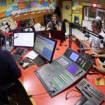Ricardo Araújo Pereira – Mixórdia de Temáticas – Walking gangrenas – Rádio Comercial – 8 de março