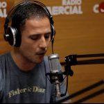 Ricardo Araújo Pereira – Mixórdia de Temáticas – Gente que às vezes nos apetece matar – Rádio Comercial – 30 de maio
