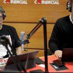 Ricardo Araújo Pereira – Mixórdia de Temáticas – Folia rodoviária: não chames palhaço ao padre GNR, Batman! – Rádio Comercial – 7 de março