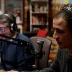 Ricardo Araújo Pereira – Mixórdia de Temáticas – A superioridade dos carnavais – Rádio Comercial – 23 de fevereiro