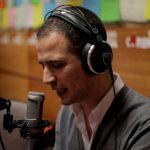 Ricardo Araújo Pereira – Mixórdia de Temáticas – Almaraz deu-me tudo, incluíndo uma mão – Rádio Comercial – 22 de fevereiro