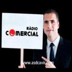 Ricardo Araújo Pereira – Mixórdia de Temáticas – Rádio Comercial – A Rita Pereira na Playboy – 4 de Maio