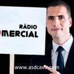 Ricardo Araújo Pereira – Mixórdia de Temáticas – Rádio Comercial – 50% Desconto Pingo Doce – 2 de Maio 2012