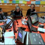Ricardo Araújo Pereira – Mixórdia de Temáticas – Inputs sobre mindsets – Rádio Comercial – 21 de fevereiro