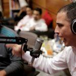 Ricardo Araújo Pereira – Mixórdia de Temáticas – Homenagem a Pedro Ribeiro, o Povoador – Rádio Comercial – 17 de fevereiro