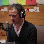 Ricardo Araújo Pereira – Mixórdia de Temáticas – Burocracia lasciva. Fazem falta mais tramitações – Rádio Comercial – 14 de fevereiro
