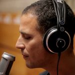 Ricardo Araújo Pereira – Mixórdia de Temáticas – Despir camisolas: estudo comparativo – Rádio Comercial – 29 de maio
