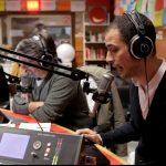 Ricardo Araújo Pereira – Mixórdia de Temáticas – 50 nódoas mais negras: chichinha boa, mas roxa – Rádio Comercial – 10 de fevereiro
