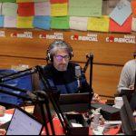 Ricardo Araújo Pereira – Mixórdia de Temáticas – Interessantes observações sobre dentistas – Rádio Comercial – 9 de fevereiro