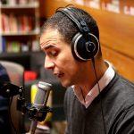 Ricardo Araújo Pereira – Mixórdia de Temáticas – Luís Miguel Vs Mochilas: Uma luta desigual – Rádio Comercial – 8 de fevereiro