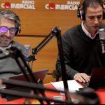 Ricardo Araújo Pereira – Mixórdia de Temáticas – Asilo político semi-chalupa – Rádio Comercial – 7 de fevereiro