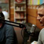 Ricardo Araújo Pereira – Mixórdia de Temáticas – Superból, ou o que é – Rádio Comercial – 6 de fevereiro