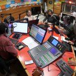 Ricardo Araújo Pereira – Mixórdia de Temáticas – Ruínas escolares. Trazer caderno e galochas – Rádio Comercial – 30 de janeiro