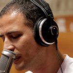 Ricardo Araújo Pereira – Mixórdia de Temáticas – Jaquinzinhos legais: Deixa de ser um peixe fora da lei – Rádio Comercial – 26 de maio