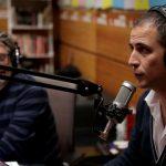 Ricardo Araújo Pereira – Mixórdia de Temáticas – A físico-química nunca me enganou – Rádio Comercial – 27 de janeiro