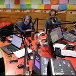 Ricardo Araújo Pereira – Mixórdia de Temáticas – Ninja em Odivelas: Vidas que aleijam – Rádio Comercial – 26 de janeiro