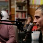 Ricardo Araújo Pereira – Mixórdia de Temáticas – O chichi. Deslumbrantes micções – Rádio Comercial – 25 de janeiro