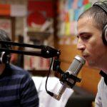 Ricardo Araújo Pereira – Mixórdia de Temáticas – O fumeiro vencerá! – Rádio Comercial – 24 de janeiro