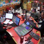 Ricardo Araújo Pereira – Mixórdia de Temáticas – Quantas vezes ocorrem certas expressões? – Rádio Comercial – 23 de janeiro
