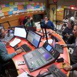 Ricardo Araújo Pereira – Mixórdia de Temáticas – Bom fim do mundo para todos. Acabemos em grande – Rádio Comercial – 20 de janeiro