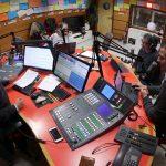 Ricardo Araújo Pereira – Mixórdia de Temáticas – O Escalfeta-Humana: A Revolta de um homem que é quentinho – Rádio Comercial – 18 de janeiro