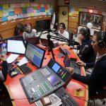 Ricardo Araújo Pereira – Mixórdia de Temáticas – Certas pessoas dizem cumo – Rádio Comercial – 18 de janeiro