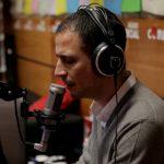 Ricardo Araújo Pereira – Mixórdia de Temáticas – Hitler em Mangualde: Em princípio era o Teixeira – Rádio Comercial – 17 de janeiro