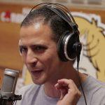 Ricardo Araújo Pereira – Mixórdia de Temáticas – Manual prático para cometer delitos – Rádio Comercial – 25 de maio