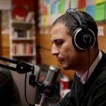 Ricardo Araújo Pereira – Mixórdia de Temáticas – Segunda Circular seduz argelinos… – Rádio Comercial – 13 de janeiro
