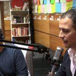 Ricardo Araújo Pereira – Mixórdia de Temáticas – Gretas Ruins. E Quinas Malvadas – Rádio Comercial – 12 de janeiro