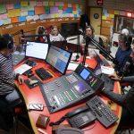 Ricardo Araújo Pereira – Mixórdia de Temáticas – O óleo de coco está-me a aleijar – Rádio Comercial – 9 de janeiro