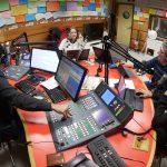 Ricardo Araújo Pereira – Mixórdia de Temáticas – Baixelas náufragas: Calamidade de prestígio – Rádio Comercial – 4 de janeiro