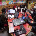 Ricardo Araújo Pereira – Mixórdia de Temáticas – Melhor fim do ano do mundo: Pirotecnia a sério – Rádio Comercial – 2 de janeiro